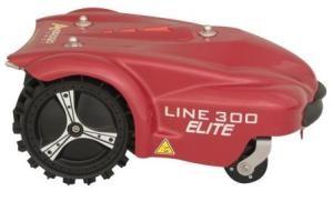LINE 300