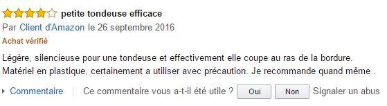 tondeuses_electriques_filaires_bosch_arm_commentaire_client_amazon_34