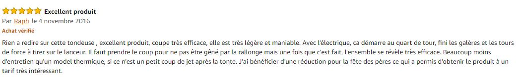tondeuses_electriques_filaires_bosch_rotak_40_commentaire_client_amazon