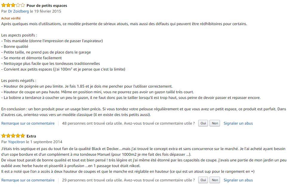 Black + Decker_ST5530CM_Strimmer_outil_jardin_trois_en_un_meilleurs_commentaires_clients_amazon