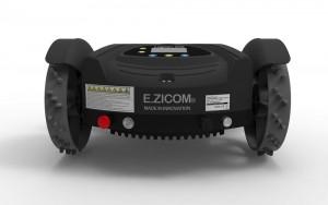 E.zigreen EVO 800