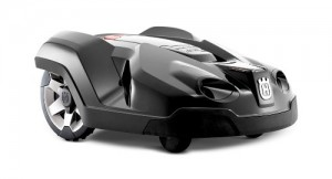Husqvarna Automower 330X