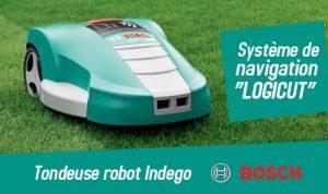 tondeuse-robot-bosch
