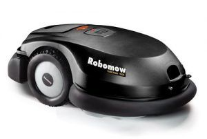 RobomowTUSCANIA1500_1