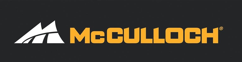 mcculloch_logo