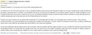mcculloch_tondeuse_thermique_m40_125_avis_clients_amazon