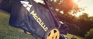 mcculloch_tondeuses_thermiques_vaut_le_detour