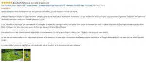 tondeuses_electriques_filaires_bosch_rotak_34_commentaire_client_amazon