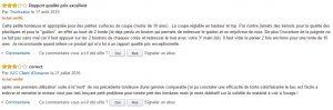 AL-KO_tondeuse_electrique_filaire_meilleurs_commentaires_clients_amazon