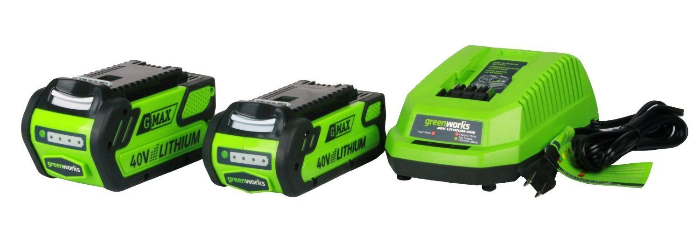 tondeuses_greenworks_tools_sans_fil_batterie_40v_chargeur