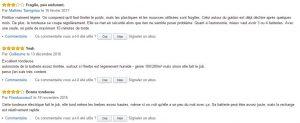 Black + Decker_CLM3820L1QW_tondeuse_a_gazon_sans_fil_36v_meilleurs_commentaires_clients_amazon