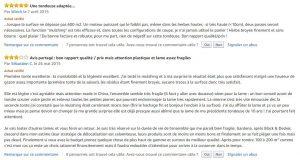 Gardena_tondeuse_electrique_filaire_4076-20_Powermax_42E_meilleurs_commentaires_clients_amazon