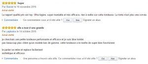 gardena_tondeuse_electrique_powermax_32_e_meilleurs_commentaires_clients_amazon