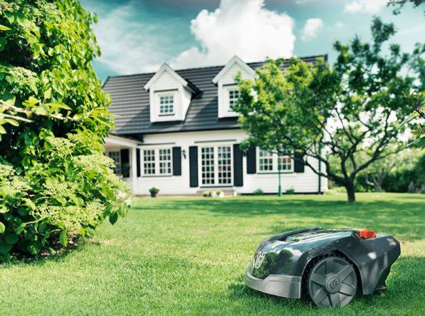 robot_tondeuse_husqvarna_automower_105