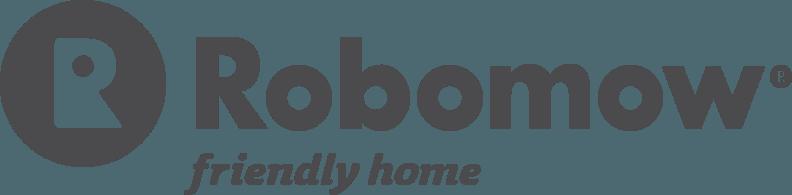Robomow_Logo