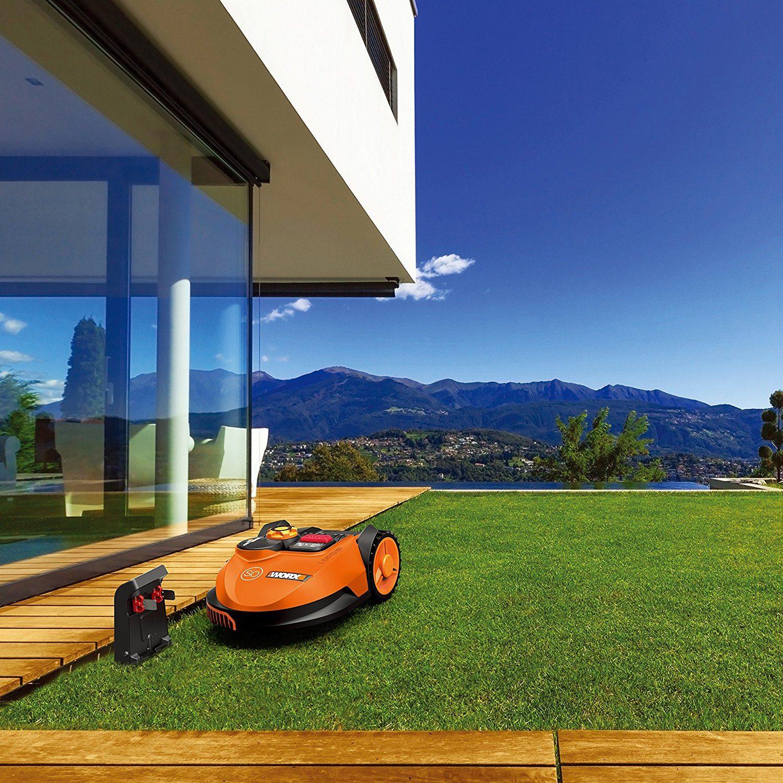 Worx_Pays_Roid_robot_tondeuse_landroid_s_wifi_autonome_intelligent_profitez_jardin