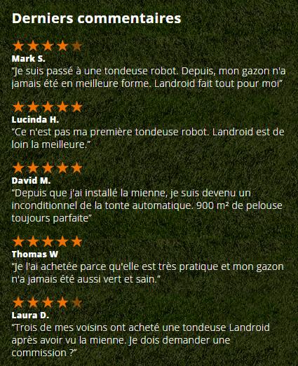 Worx_WG796E_Landroid_robot_tondeuse_wifi_avis_clients
