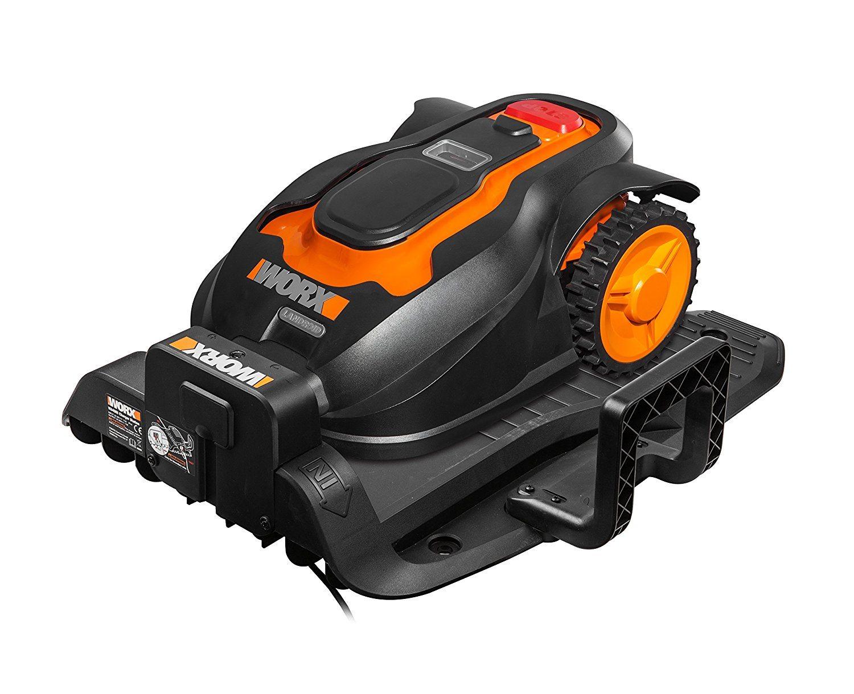 Worx_WG796E_Landroid_robot_tondeuse_wifi_surface_recommande_1000m_charge_auto