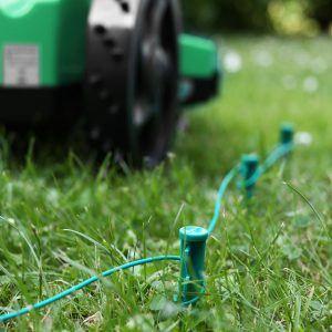garden_hero_robot_tondeuse_low_cost_cable_perimetre_grand_terrain