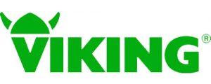 Logo de la marque Viking