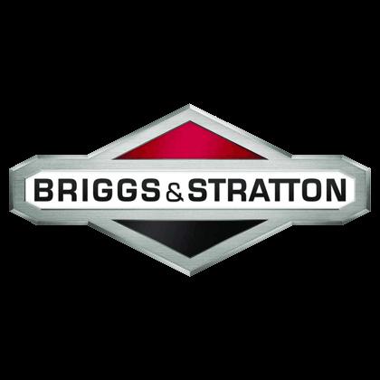 Logo Briggs et Stratton