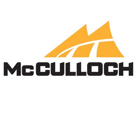 Logo Mc Culloch