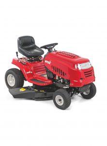 tracteur tondeuse MTD 13A7765F600
